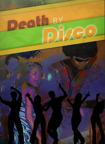 death by disco